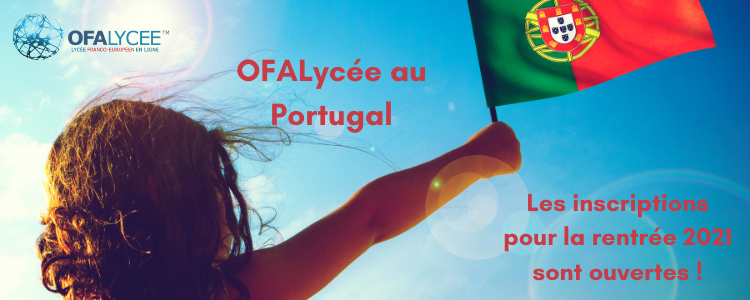 OFALycee Europe launches in Portugal